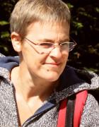Silke Gabbert