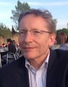 Andreas Schaeffer